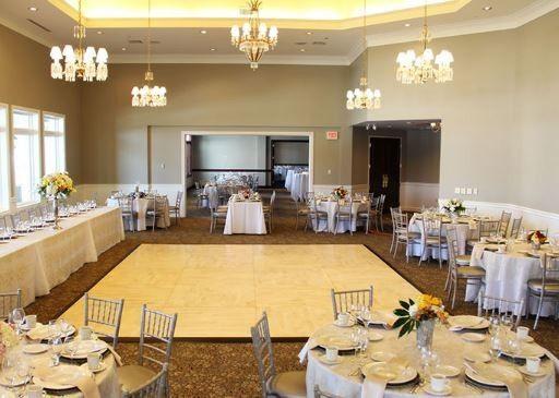 Tmx 1462227382553 Ttt Beachwood wedding venue