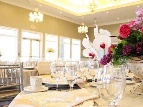 Tmx 1462227388475 Yyy Beachwood wedding venue