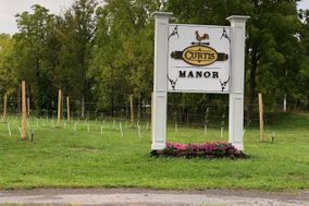 Curtis Manor