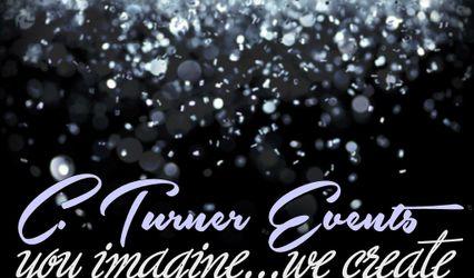 C. Turner Events 1