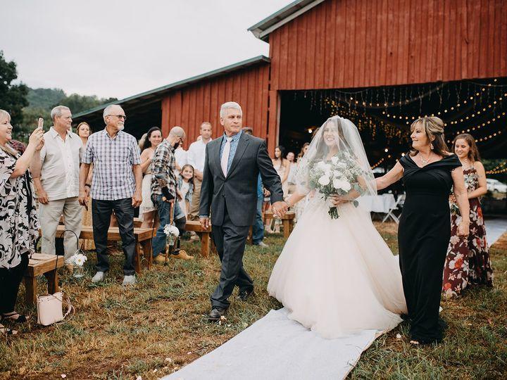 Tmx Holbrook 180 Websize 51 1986511 159917826934671 Cleveland, GA wedding venue