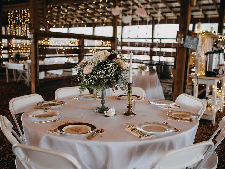 Tmx Holbrook 317 Websize 51 1986511 159917835159085 Cleveland, GA wedding venue