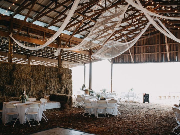 Tmx Holbrook 320 Websize 51 1986511 159917830154358 Cleveland, GA wedding venue