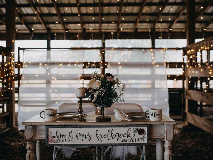 Tmx Holbrook 323 Websize 51 1986511 159917827488857 Cleveland, GA wedding venue