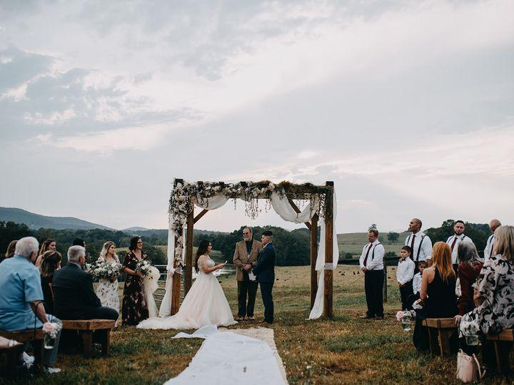 Tmx Holbrook Previews 35 Websize 51 1986511 159917828080532 Cleveland, GA wedding venue