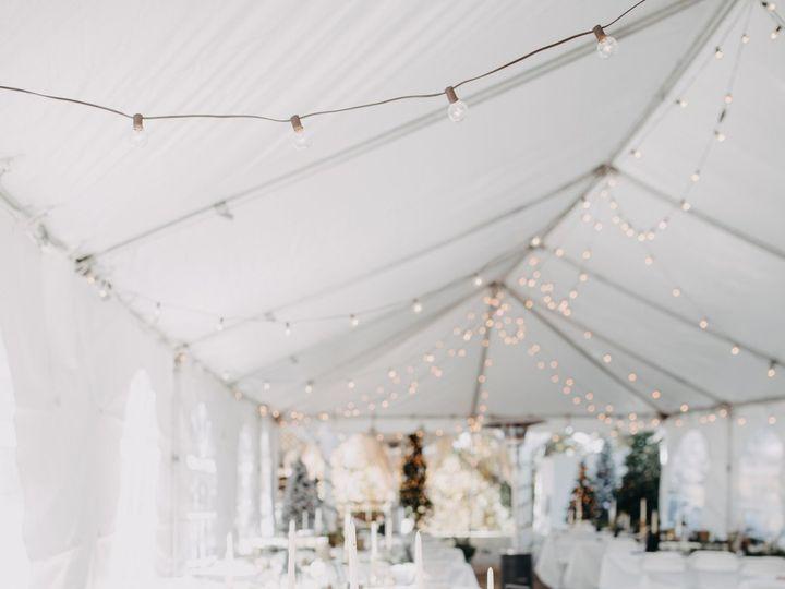 Tmx Postell Wedding 108 Copy 51 1986511 159917809481893 Cleveland, GA wedding venue