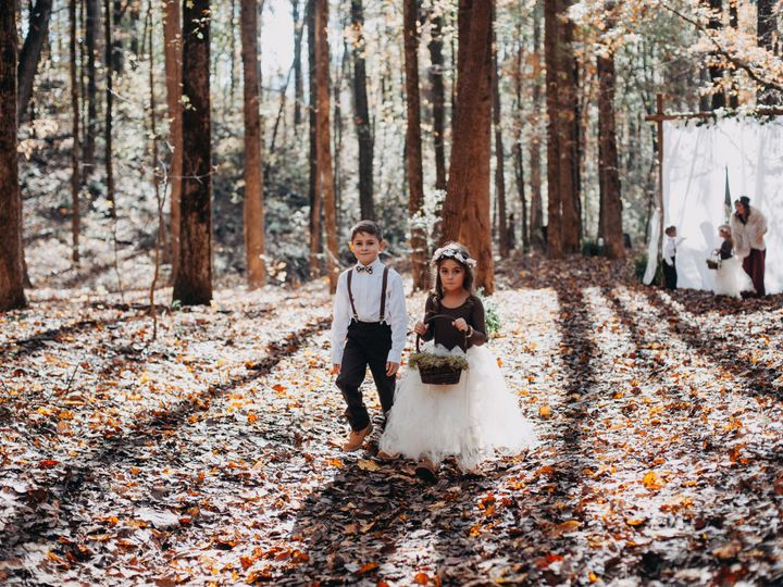 Tmx Postell Wedding 504 51 1986511 159917831343227 Cleveland, GA wedding venue