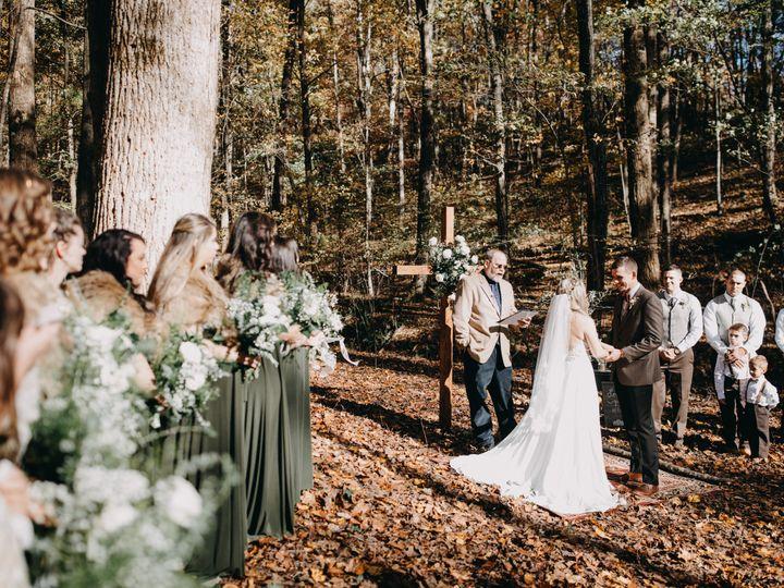 Tmx Postell Wedding 562 51 1986511 159917828096138 Cleveland, GA wedding venue