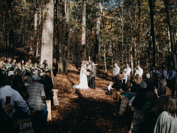 Tmx Postell Wedding 574 51 1986511 159917834469157 Cleveland, GA wedding venue