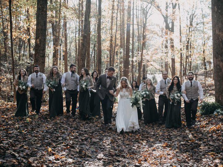 Tmx Postell Wedding 776 51 1986511 159917835525572 Cleveland, GA wedding venue
