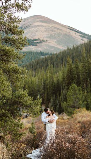 stephanie wood photography colorado cabin alpaca shoot 3 51 1027511
