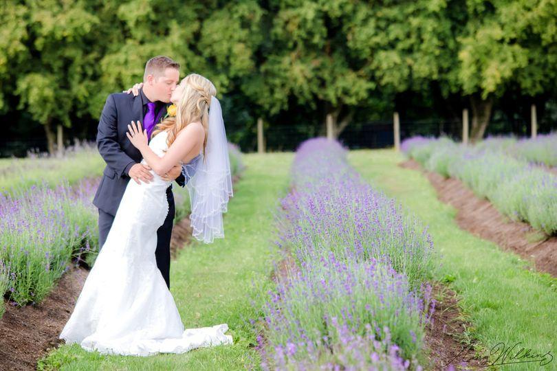 kragh wedding 12