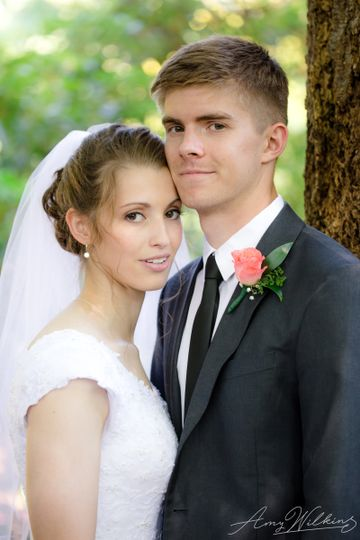 kovalov wedding 22