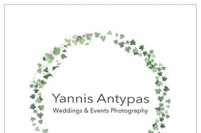 Yannis Antypas Photography