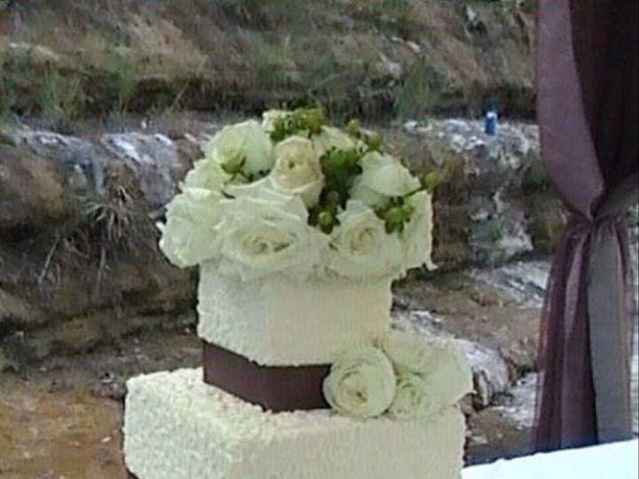 Tmx 1270756998148 Veronicabig Canyon Lake wedding cake