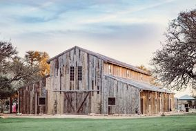 Stone House Ranch