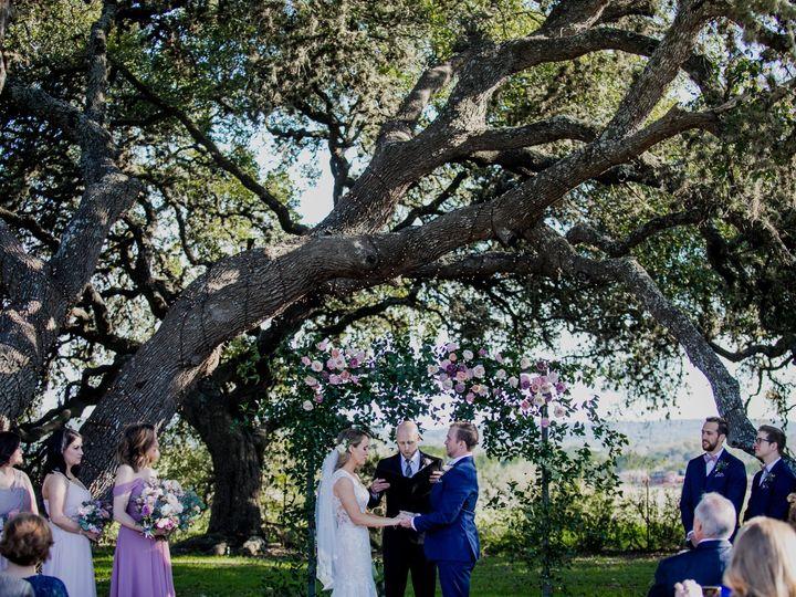 Tmx 1012 Blakedaviswedding 03 07 20 1405 51 918511 159023786911129 Dripping Springs, TX wedding venue