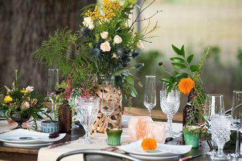 Tmx 1522436626 E49a442945d76934 1522436625 9ba5a88580c47553 1522436625080 1 18814350 185268068 Dripping Springs, TX wedding venue