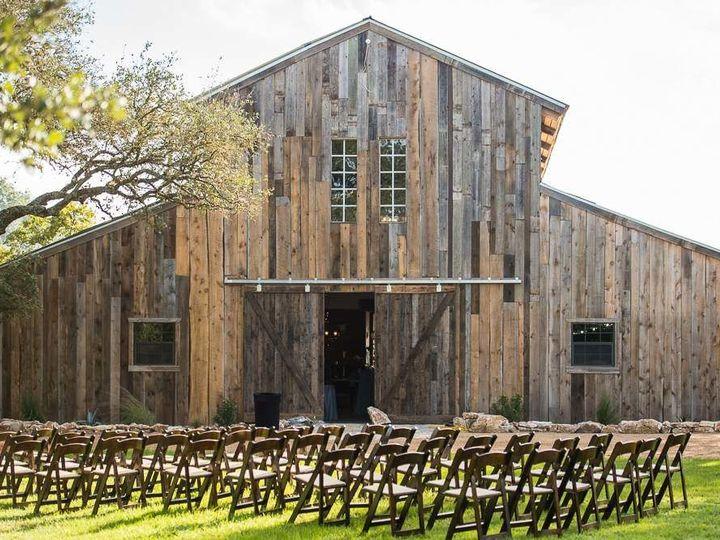 Tmx 1522436627 56f53379c26328ca 1522436626 8ab4afdd5b963402 1522436625091 6 26840710 194704808 Dripping Springs, TX wedding venue