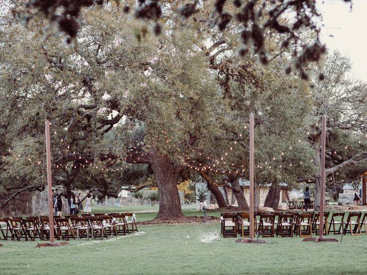 Tmx 1523457422 9f6f70dbb12d89bd 1523457404 Ca5e67b09e834120 1523457397241 3 Jerry Blackwell 10 Dripping Springs, TX wedding venue
