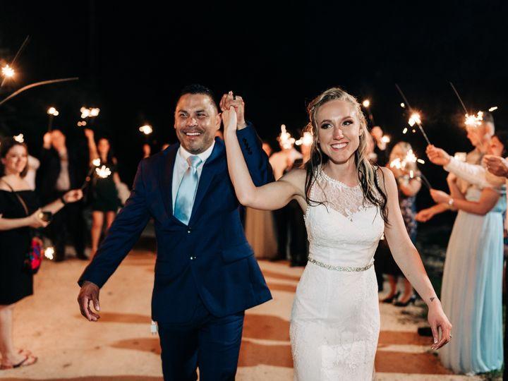 Tmx Brittany And Ruben 344 51 918511 159023848858765 Dripping Springs, TX wedding venue