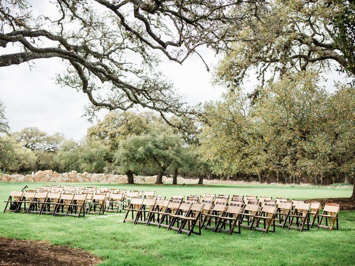 Tmx Brittany And Ruben 82 51 918511 159023846144010 Dripping Springs, TX wedding venue
