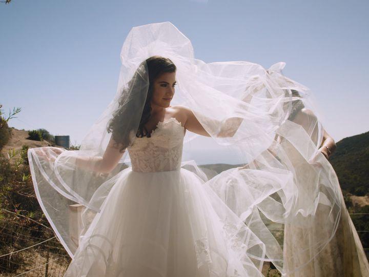 Tmx 1490131401475 1projectorganizationrecording.00055710.still003 Studio City wedding videography