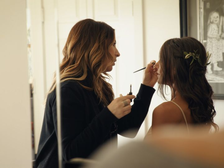 Tmx 1491594676007 Bride Getting Ready.00024114.still018 Studio City wedding videography