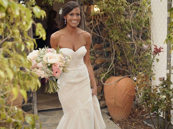 Tmx 1491594909948 Bride Getting Ready.00050206.still029 Studio City wedding videography