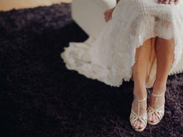 Tmx 1491595080288 Kara  Rickystillsbridal Prep.00134200.still017 Studio City wedding videography