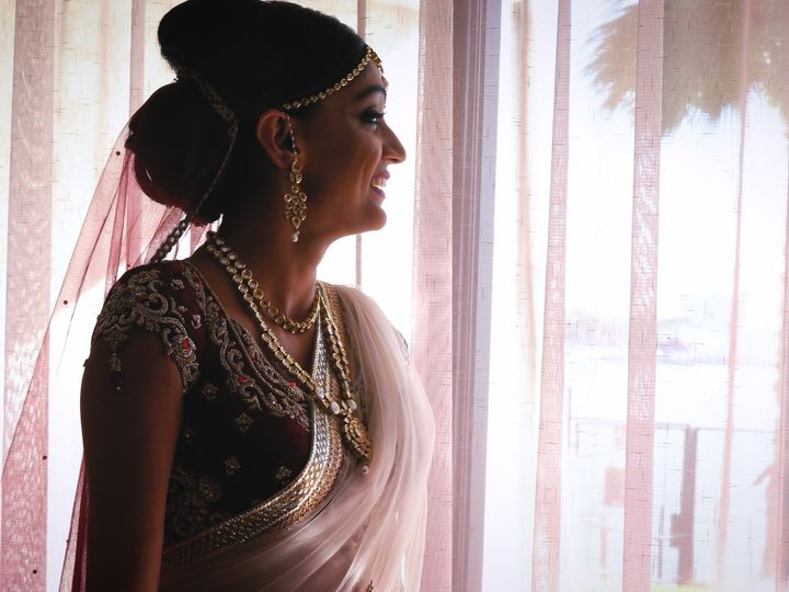 Tmx 1491595381282 Sequence 12.00122908.still046 Studio City wedding videography