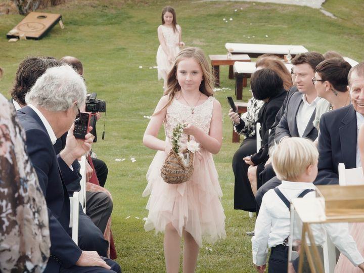 Tmx 1491596045101 Ceremony No Audio.00044212.still012 Studio City wedding videography