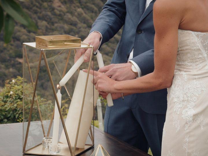 Tmx 1491596168747 Ceremony No Audio.00284913.still030 Studio City wedding videography