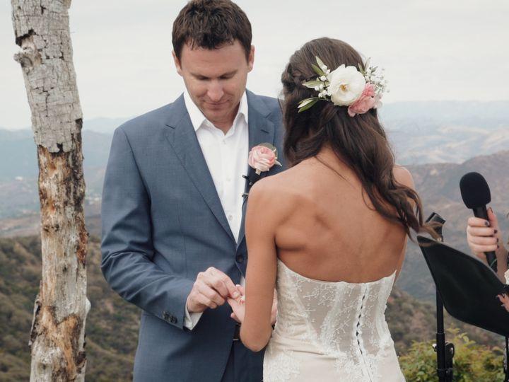 Tmx 1491596192564 Ceremony No Audio.00323510.still034 Studio City wedding videography