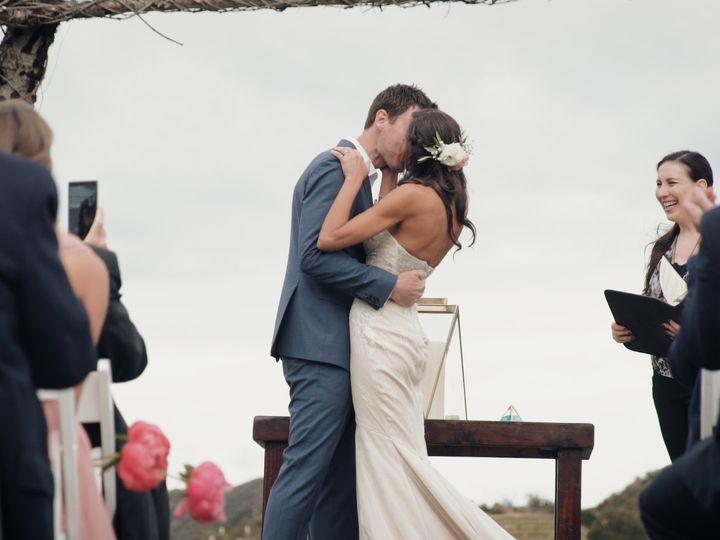 Tmx 1491596200770 Ceremony No Audio.00355602.still036 Studio City wedding videography