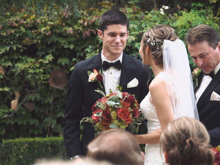 Tmx 1491596336876 1000 Studio City wedding videography