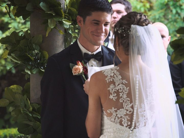 Tmx 1491596466818 Ceremony60 Studio City wedding videography