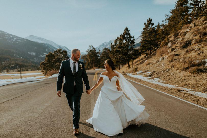 becca and andrew wedding 488 51 1678511 159709026728872