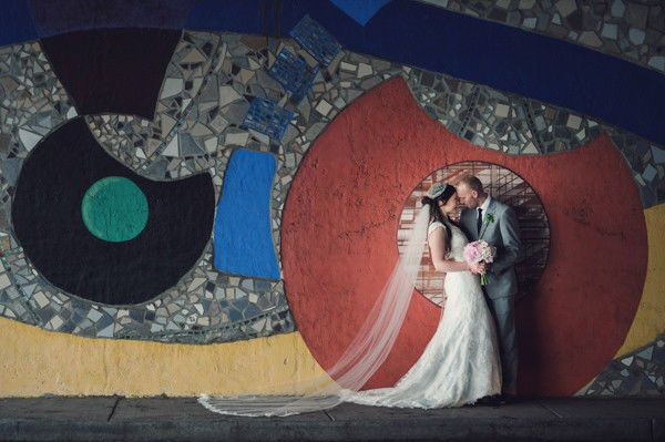 beb8eb3bff6c1cc8 1396642571399 wedding 8