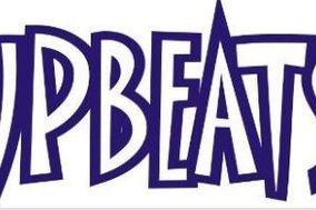 Upbeats DJ's