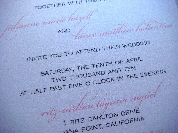 Tmx 1277236194325 LovebirdPocketfold5 Boston wedding invitation
