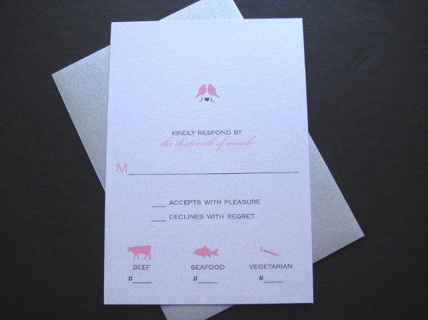Tmx 1277236214575 LovebirdPocketfold6 Boston wedding invitation