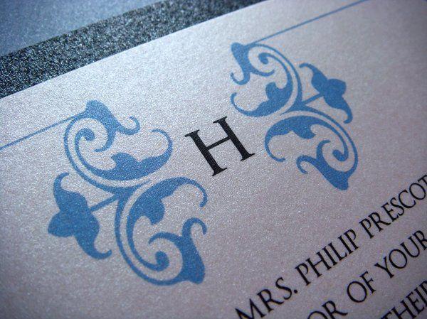 Tmx 1277236402418 JenniferWinston2 Boston wedding invitation