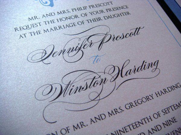 Tmx 1277236427450 JenniferWinston3 Boston wedding invitation
