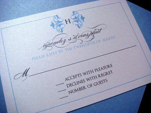 Tmx 1277236502418 JenniferWinston5 Boston wedding invitation