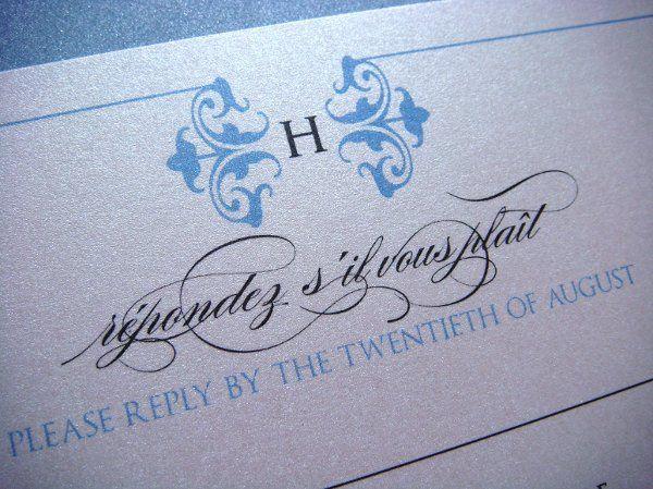 Tmx 1277236531481 JenniferWinston6 Boston wedding invitation