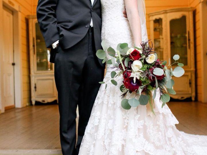 Tmx 25508167 910175402494328 4428604354192917398 N 51 659511 157646377092157 Temecula, California wedding florist