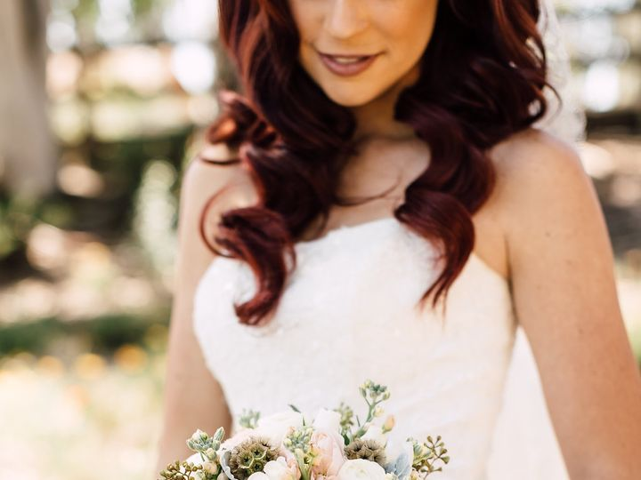 Tmx Emilyadam 231 51 659511 157646390089762 Temecula, California wedding florist