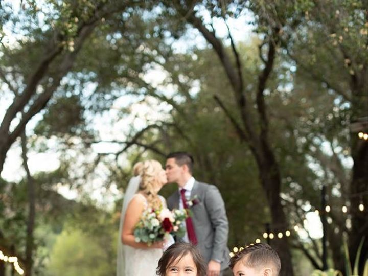 Tmx Img 5249 51 659511 157646464985998 Temecula, California wedding florist