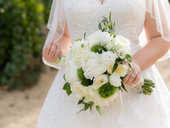 Tmx T30 817091 51 659511 157646360286540 Temecula, California wedding florist